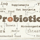 How to choose the right Probiotics